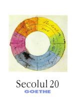 20 Goethe4-5-6  1999