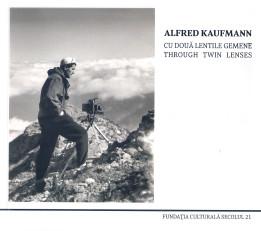 Alfred Kaufmann