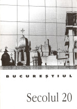 Bucurestiul 4-5--6 1997  jpg