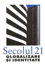 Globalizare si identitate 7-9 2001