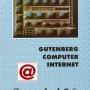 GUTENBERG | 4-9/2000 | 421-426