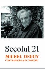 Michel Deguy_coperta 1