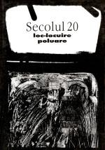 loc-locuire-poluare 1-2-3 1999 jpg