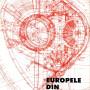EUROPELE DIN EUROPA | 1-2-3/2000 | 415-420
