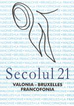 21 7-9 2006 Valonia-Bruxel Francofonia (1)