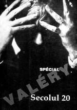 3 Special Valery 7-12 1995