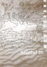 4 S 20 Mediterana 1-3 1996