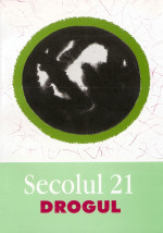 Drogul 1-2-3-4  2004