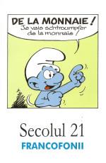 Francofonii 1-6 2009 (1)