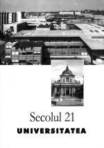 Universitatea 10-11-12  2003