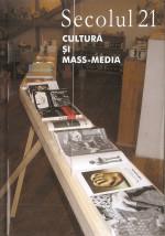 cultura si mass-media 1 6 2006 21 (1)