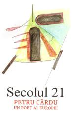 petru cirdu 21 7-12 2013