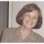 În memoriam Carmen Diaconescu