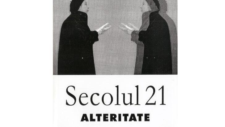 GETA BRĂTESCU – 90