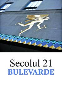 COP1_bulevarde