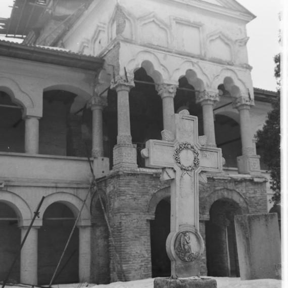 Poza articol 2 Biblioteci RUXANDA BELDIMAN