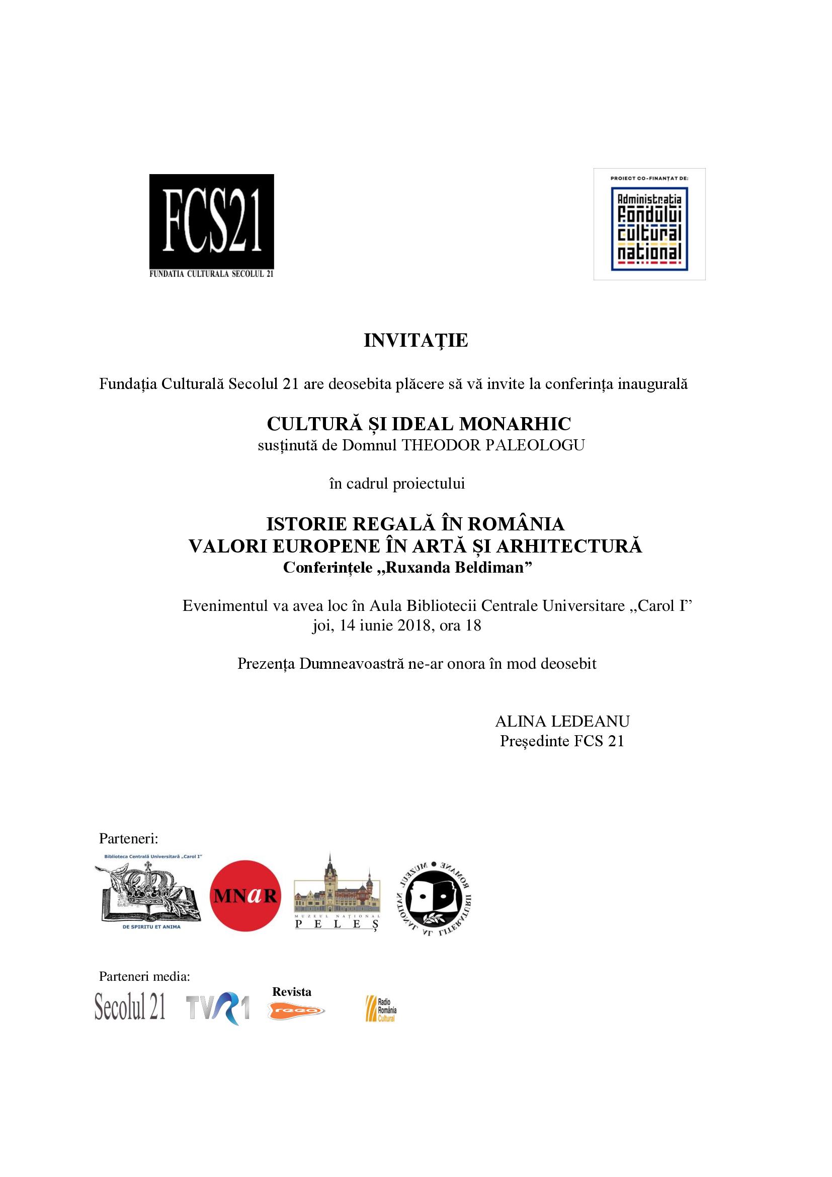 INVITAȚIE-conferinta-inaugurala-finala-2