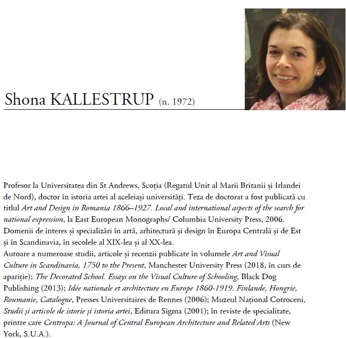 CV+foto Shona Kallestrup