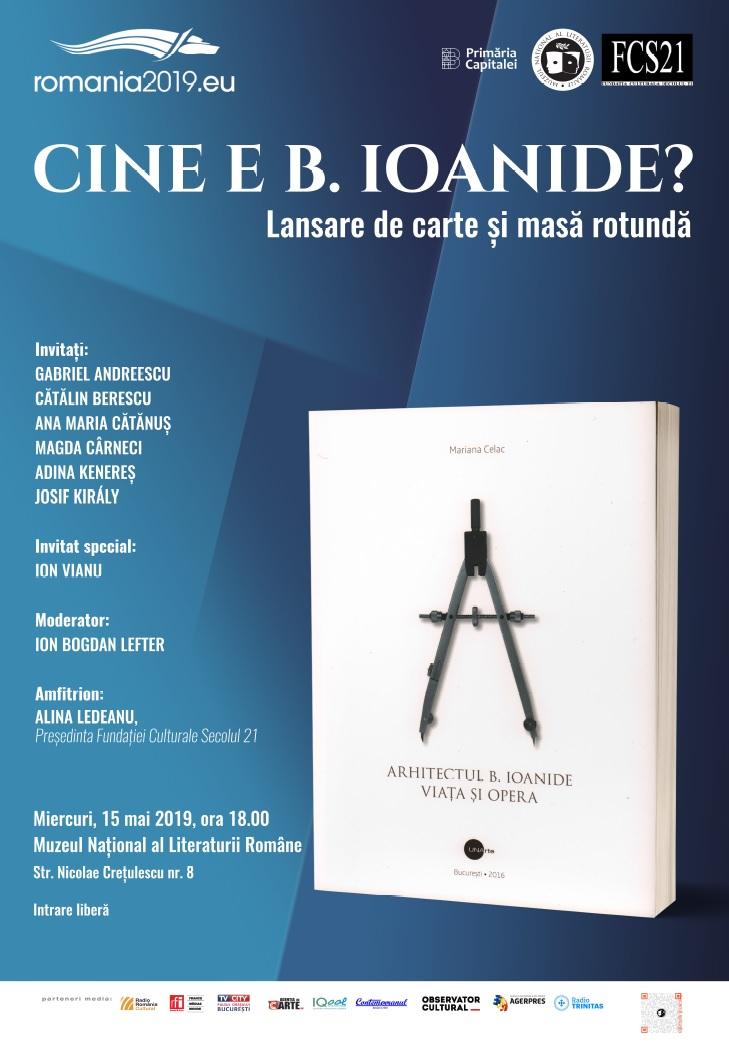 cine_e_b._ioanide