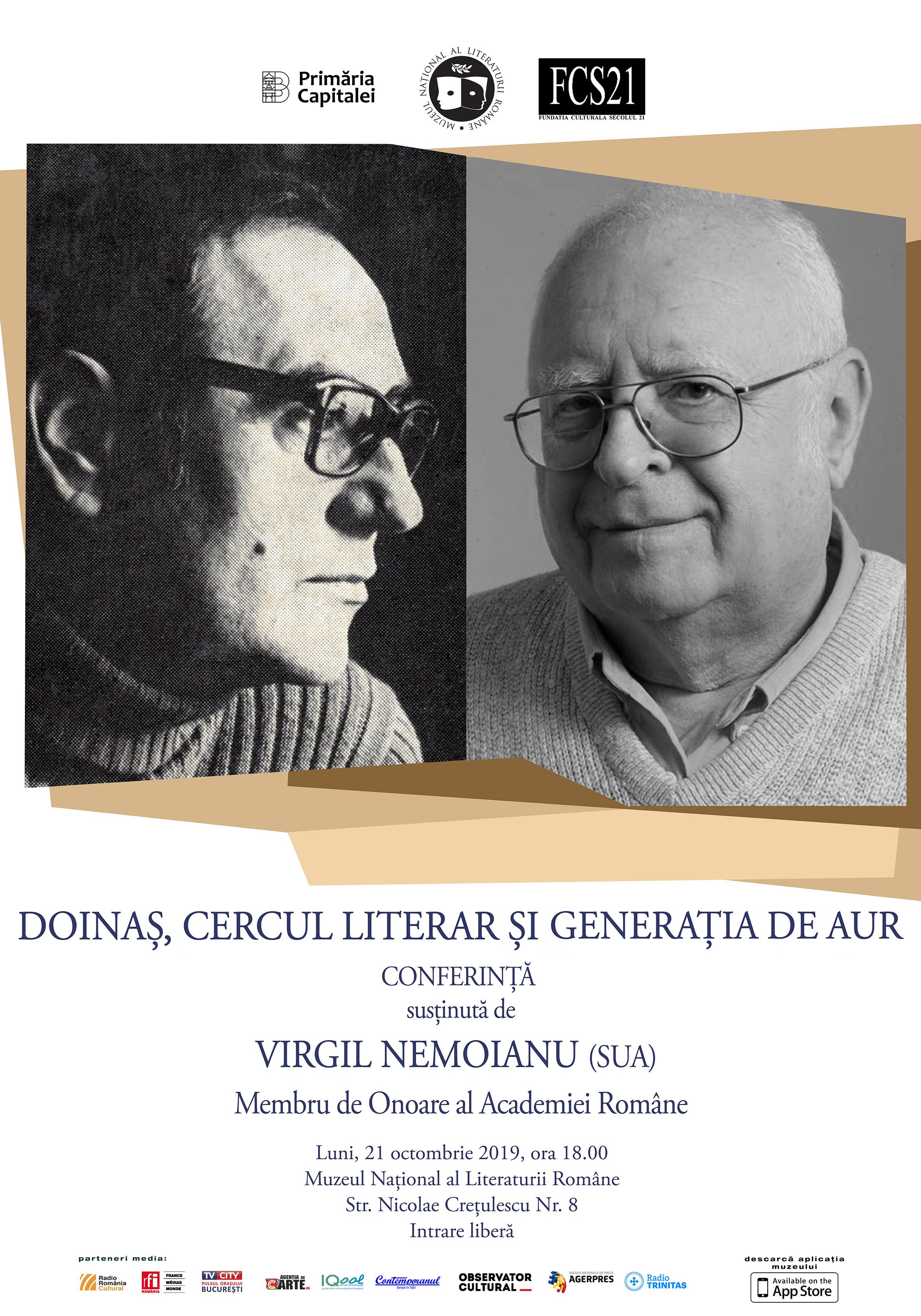 Afis final conferinta Nemoianu_21 octombrie(13)