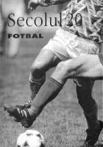 20 fotbal4-7 1998