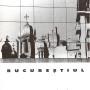 BUCURESTIUL | 4-6/1997 | 385-387