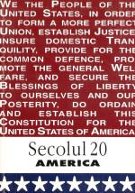 S 20  America 7 - 8 - 9 1999