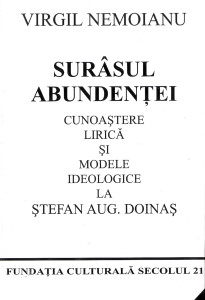 Surasul abundentei