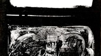 LOC-LOCUIRE POLUARE | 1-2-3/1999 | 406-408