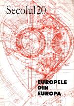 s20 Europele din Europa  10-120 1999, 1-3 2000