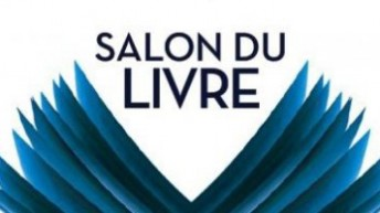 REVISTA SECOLUL 21 la SALON du LIVRE de PARIS Un omagiu