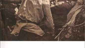 Secolul 21 – 1914