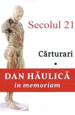 13 Carturari Haulica-7-12 2014