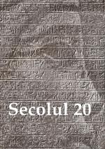 2 Egipt  4-5-6 1995