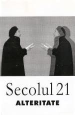 Alteritate 1-7  2002
