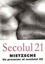 Nietzsche- 1-6 2001  21  (1)