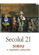 Sibiu 21`1 - 6 2007 (1)