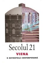 Viena7-8-9  2003