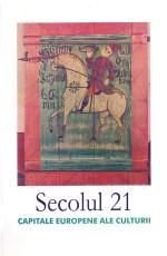 capitale eeuropene ale culturii7-12 2008 (1)