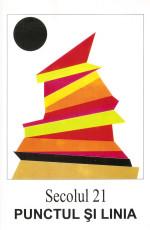 punctul si linea 21  7-12 2011 (1)