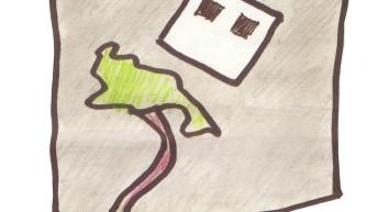 SCOALA SOCIOLOGICA DE LA BUCURESTI 1-6/2012
