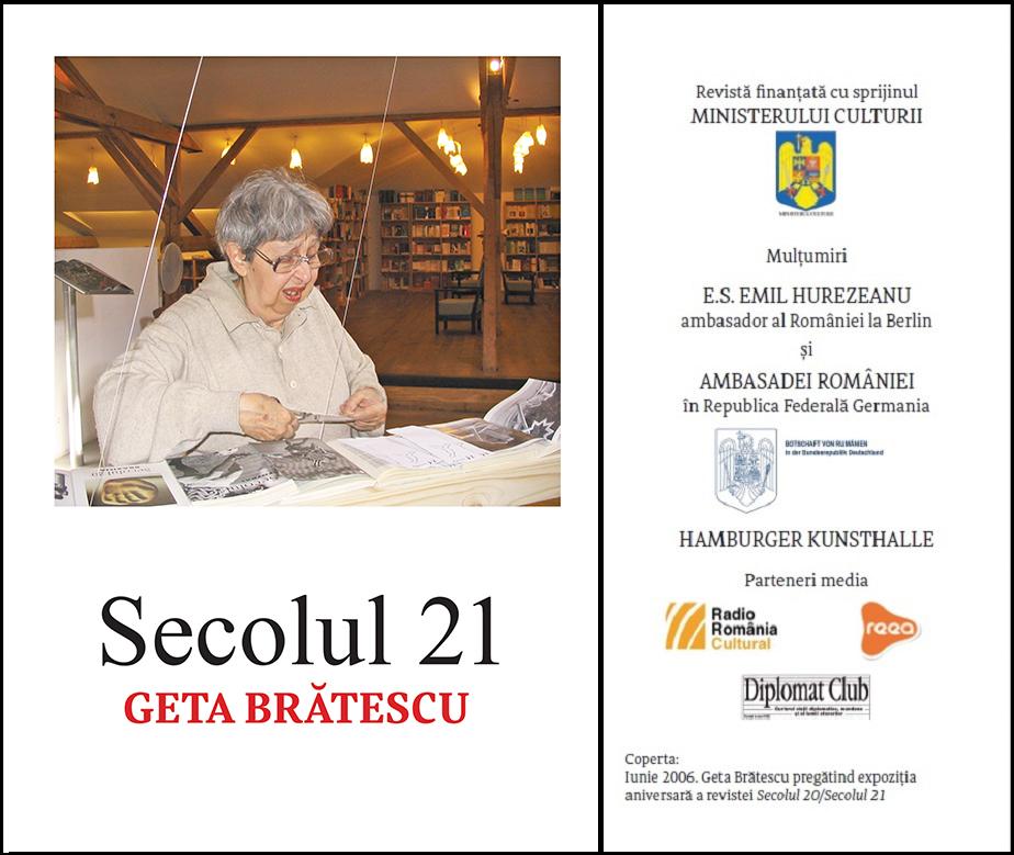 Geta-Bratescu2323.